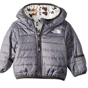 f03d85686cb2 Kids  Infant Winter Jackets on Poshmark